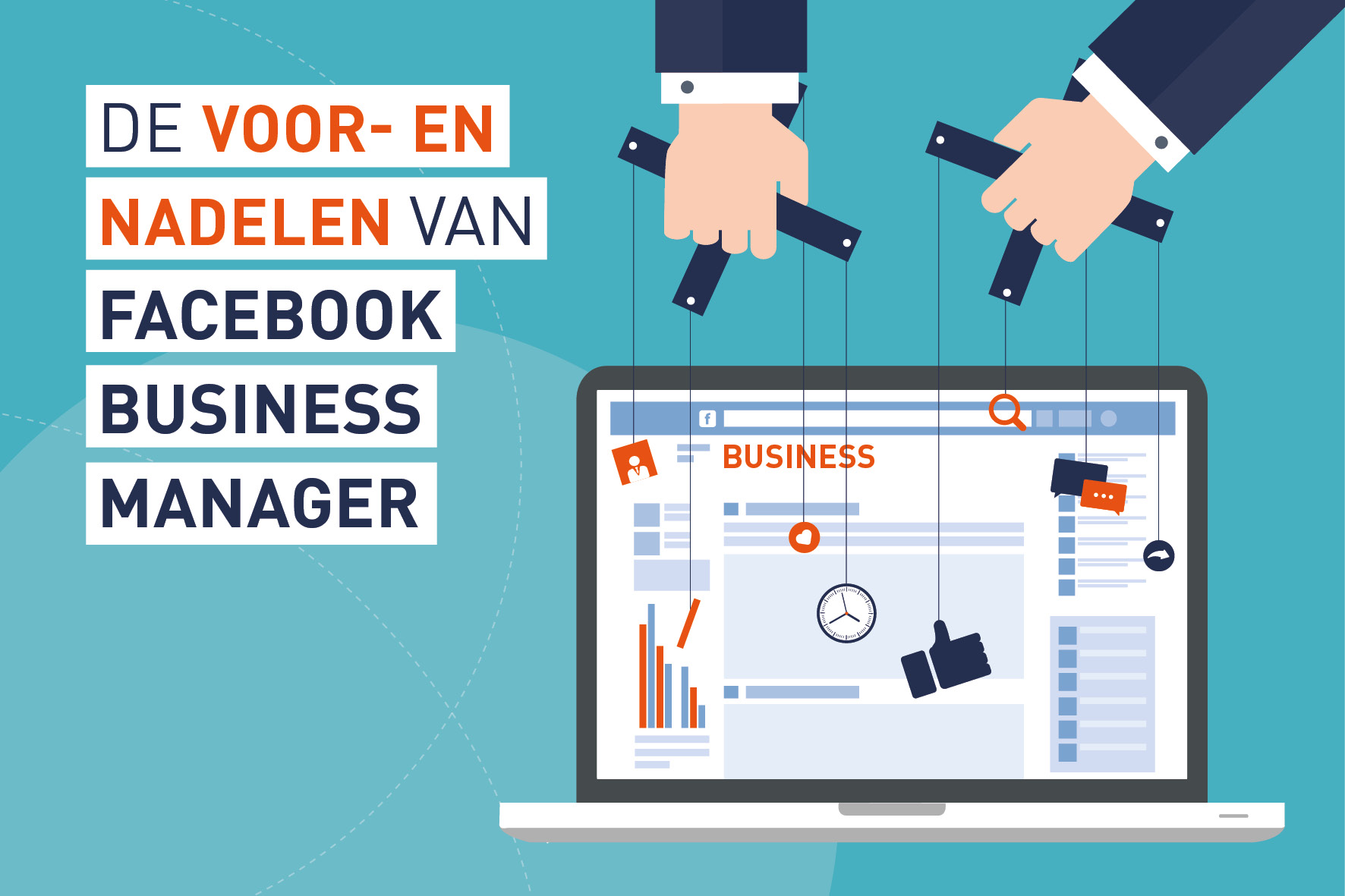 Facebook-FB-business_bedrijfsmanager