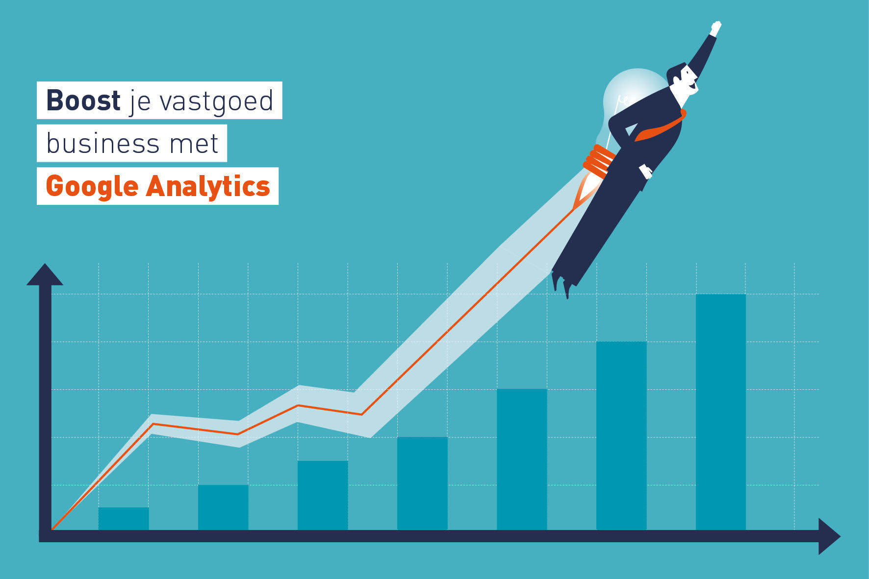 Google-Analytics-vastgoed-business